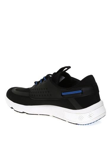 Dockers Ayakkabı Siyah